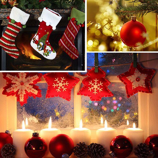 Tee joulukorttit itse otetuista tunnelmakuvista. Kuvatessasi vähäisessä valossa, käytä pidempää valotusaikaa ja jalustaa. Jos kamerassasi ei ole valotusajan säätöä, siinä voi kuitenkin olla oma asetus yökuvaukselle, jota kannattaa kokeilla. Testaa ja kokeile kamerasi asetuksia rohkeasti, voit yllättäen löytää juuri sen täydellisen tunnelman! - http://www.ifolor.fi/inspire_joulukortit_tunnelmakuvilla