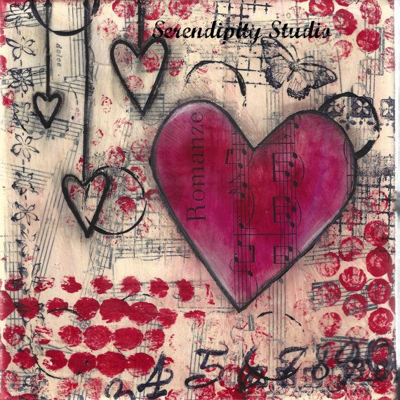 my valentine piano sheet martina mcbride