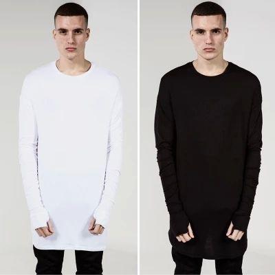 -font-b-Men-b-font-t-shirt-tyga-cool-oversized-hip-hop-extended-t-shirt.jpg (400×400)