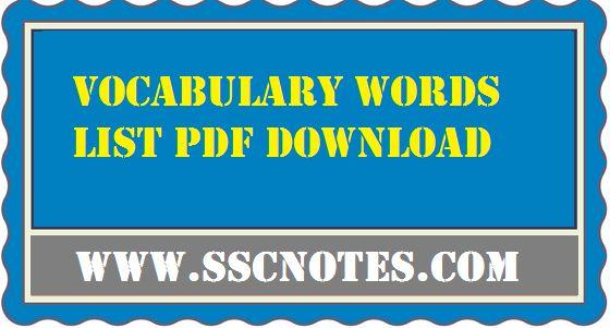 the hindu daily newspaper pdf free download