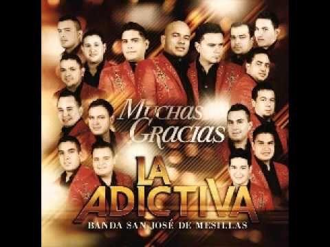 Banda San Jose de Mesillas - Muchas Gracias (Disco Oficial 2013) DISCO COMPLETO + LINK DE DESCARGA