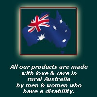 The Log Lugger is made with love and care  in rural Australia by men and women who have a disability.  They put their heart and soul into everything they do.  And it shows.  ~Carol Jones, Ironing Diva❤ Go peek. Click this link. http://www.interfaceaustralia.com/loglugger.htm