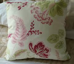 uk cushion fern - Google Search