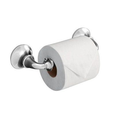 11274 Forte Traditional Toilet Tissue Holder. 17 Best ideas about Tissue Holders on Pinterest   Diy bags  Sewing