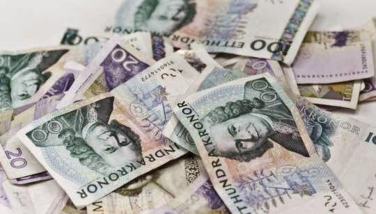 GOSSIP OVER THE WORLD: Tjäna pengar på Bloggen Genom Adtraction enkalre system finns inte