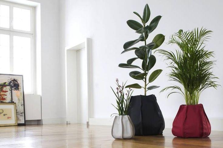 vasi-piante-urban-garden (9)