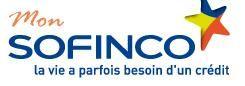 Accès à l'espace client Sofinco #moncomptesofinco http://credit0.fr/mon-compte-sofinco/