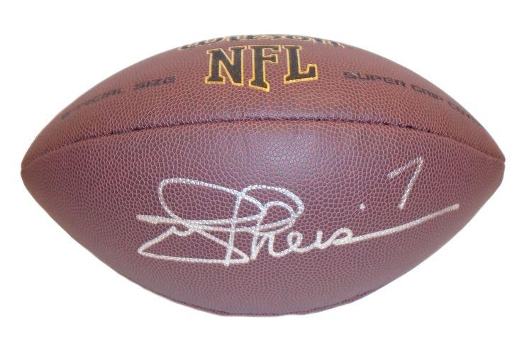 Joe Theismann Autographed NFL Wilson Composite Football, Proof Photo  #JoeTheismann #ProBowl #SuperBowl #SuperBowlChamps #SBChamps #SB #WashingtonRedskins #DC #WashingtonDC #Washington #Redskins #Skins #HTTR  #NFLFootball #NFL #Football #Autographed #Autographs #Signed #Signatures #Memorabilia #Collectibles #FreeShipping #BlackFriday #CyberMonday #AutographedwithProof