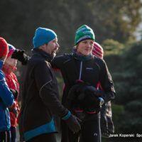 Jedyny w swojej klasie projekt biegowy http://biegaczamator.com.pl/?p=16159 fot Jarek Koperski