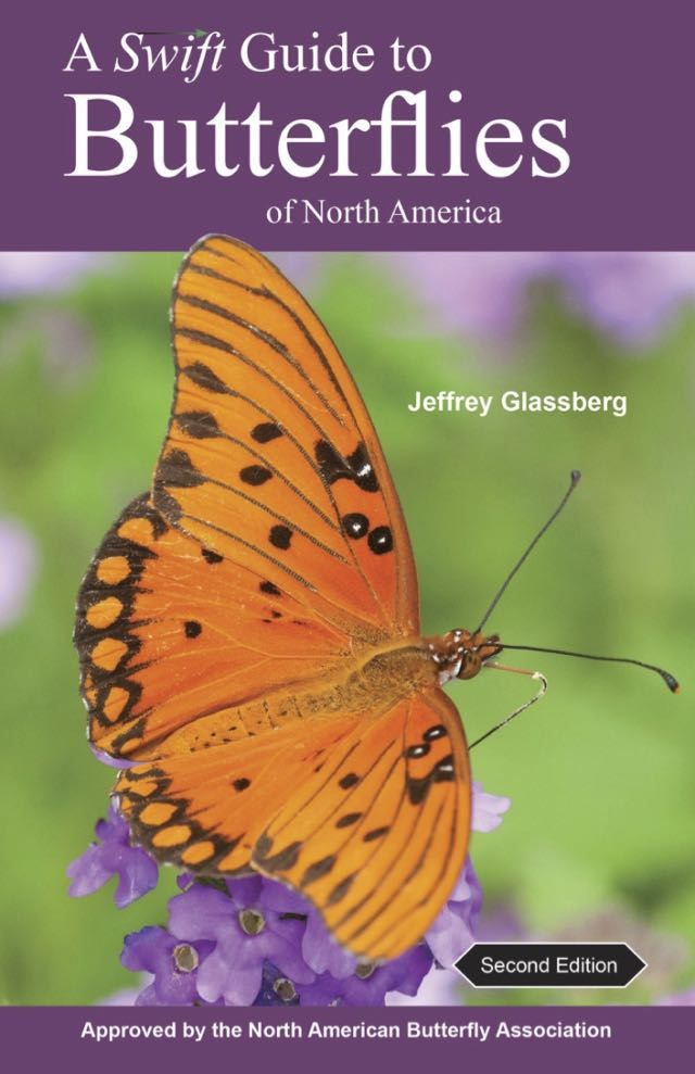 Butterfly Gardening The North American Butterfly Association Guide