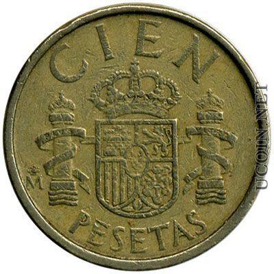 Cien-pesetas-moneda