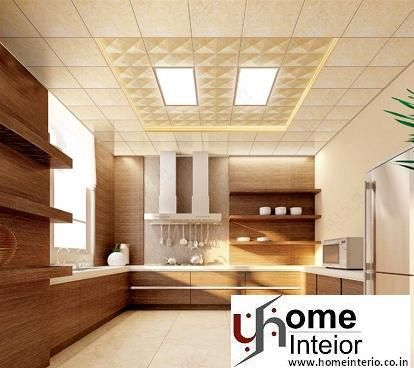 Home Interio is a New Venture of Home Search : At Home-Interio, we document inspiration. Our aim is to bring to our readers a steady set of resources that would help them visualize, create and maintain beautiful homes. Our emphasis is on visuals that motivate you. We cover architectural innovations, cool homes, ideas for specific rooms, new design trends, products and occasionally decor tips. We hope to become your one stop source for home design inspiration! Call VINAY ARORA +91-9216099224…
