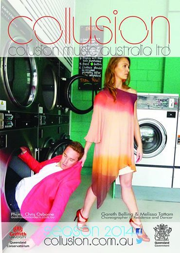 Snap Laundromat - St Lucia, Toowong & Taringa Self Service Coin Laundry, Fast Easy Clean New Equipment
