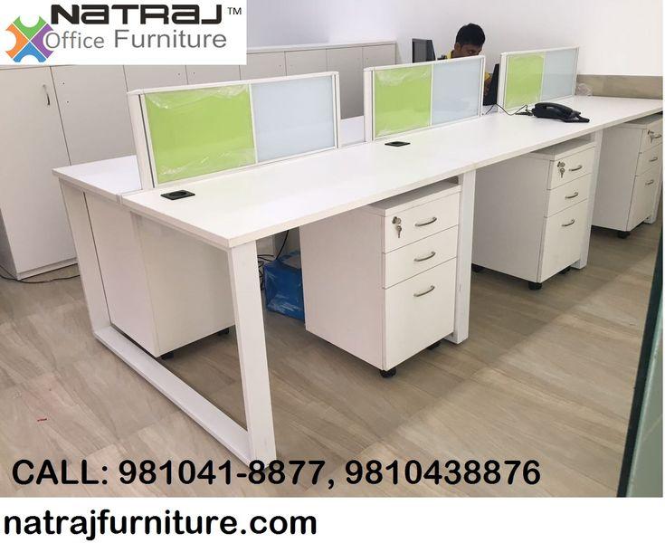 best 20 office ideas modular office furniture modern cool modern office partitions u0026 create the perfect modern