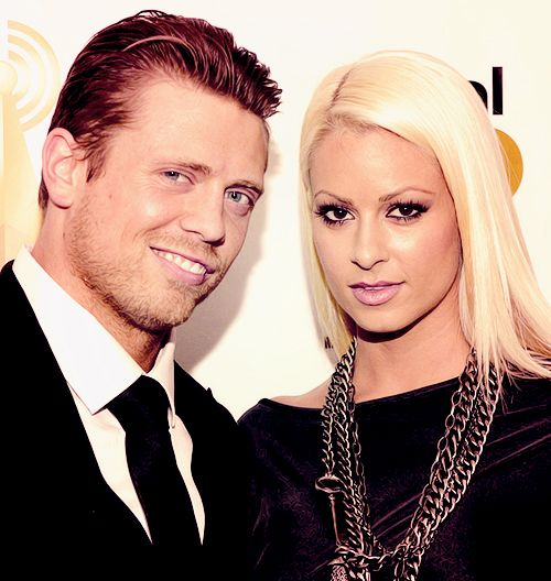 the miz and maryse 2013 image search results