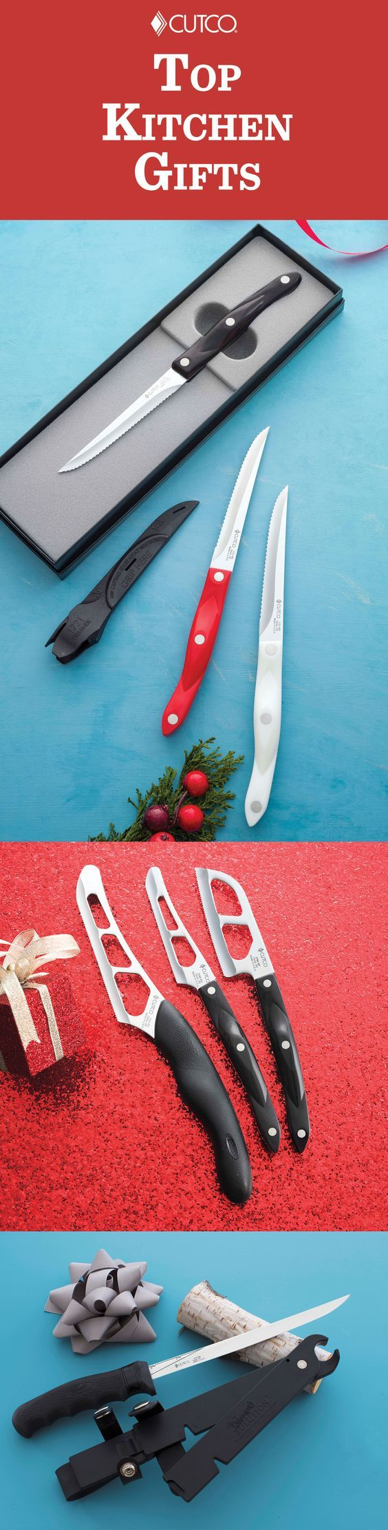 49 best Gifts for Her images on Pinterest | Kitchen gifts, Couples ...