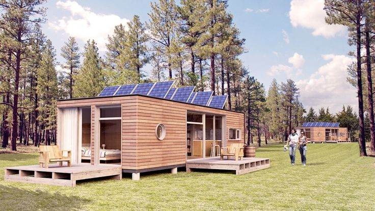 17 best images about prefab container homes on pinterest for Maison container orleans