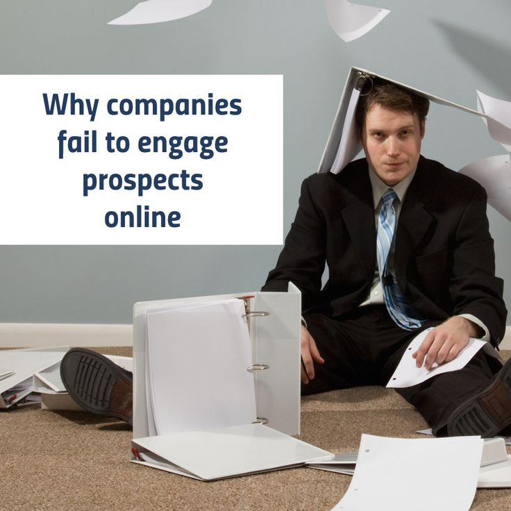 Want to find out the real reason why export companies fail to engage prospects online? Read: http://opentoexport.com/article/analog-brands-in-a-digital-world-the-real-reason-why-export-companies-fail-to-engage-prospects-online/