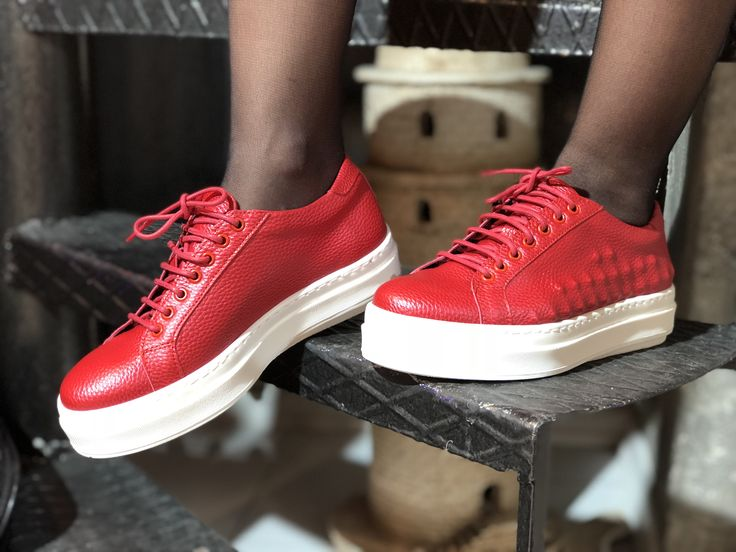 Air Max 2013 Kadınlar Heels Ayakkabı Cool Gri Romantik