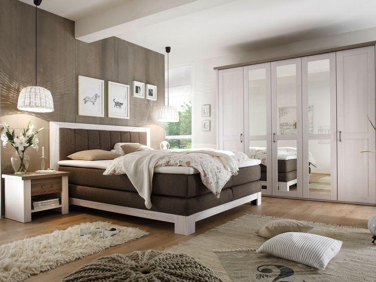 Good  schlafzimmer luca nevada g Pixel