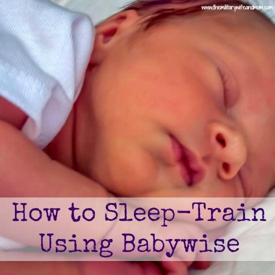 Gentle baby sleep training tips to foster a healthy sleep foundation.