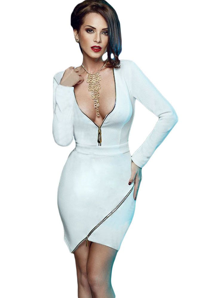 Black Lace Nude Illusion Babydoll Dress LC22254 2015 sexy women autumn style party club dress vestido de festa