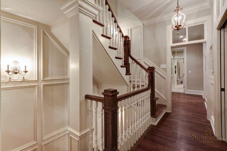 14 Best Sherwin Williams Believable Bluff Paint Images On