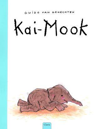 Google Image Result for http://www.trotsemoeders.nl/wp-content/uploads/kai-mook.jpg