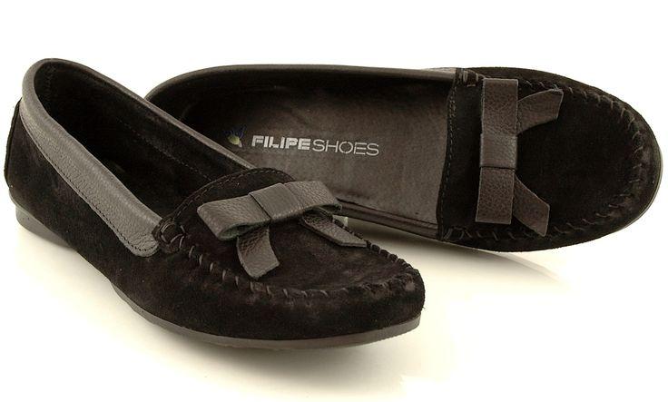 http://zebra-buty.pl/model/5228-mokasyny-filipe-shoes-4097-ca-an-marinho-2051-053