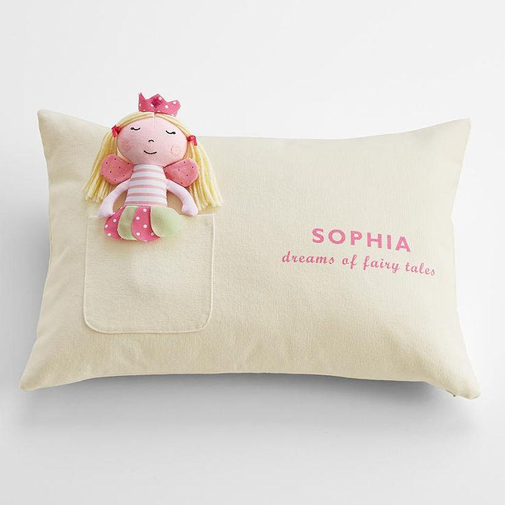 73 best oh baby images on pinterest find this pin and more on oh baby mini plush with pillow from redenvelope negle Gallery