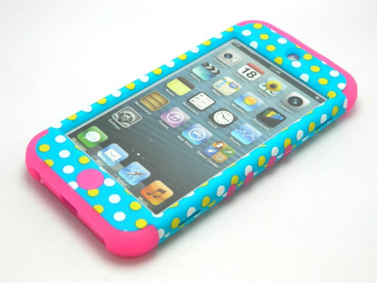 Best 25+ Justice ipod cases ideas on Pinterest | Cute ipod ...