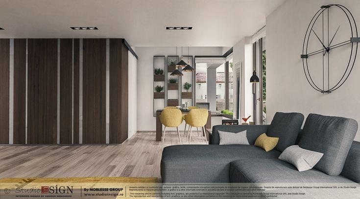 http://www.studioinsign.ro/proiect/casa-contemporary-guesthouse-design-interior-in-stil-contemporan-minimalist/