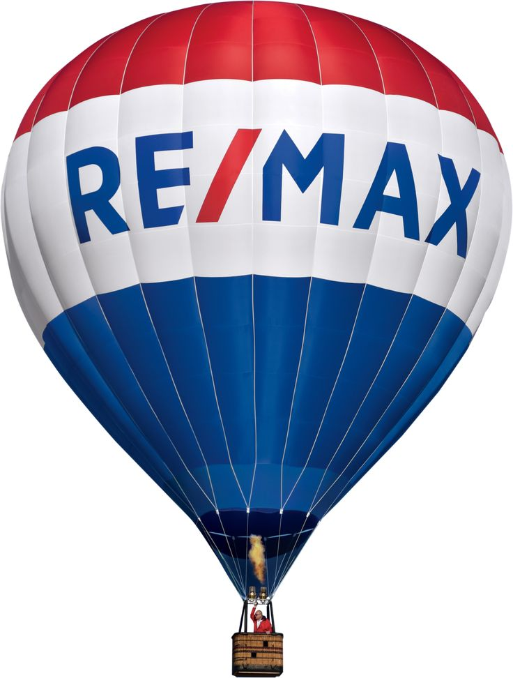 6 Remax Balloon Real Png Con La Tecnologia De Box Remax Reset Password