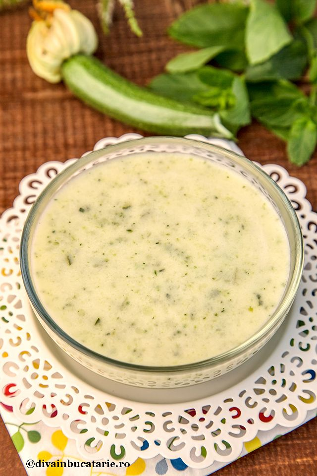 supa-crema-rece-dovlecel-cu-menta-0