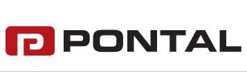 Pontal Calçados - A Sinergia leva para você as informações destes produtos, através de ações exclusivas na TV e nas redes sociais. Acesse www.pontal.com.br e faças as suas compras!