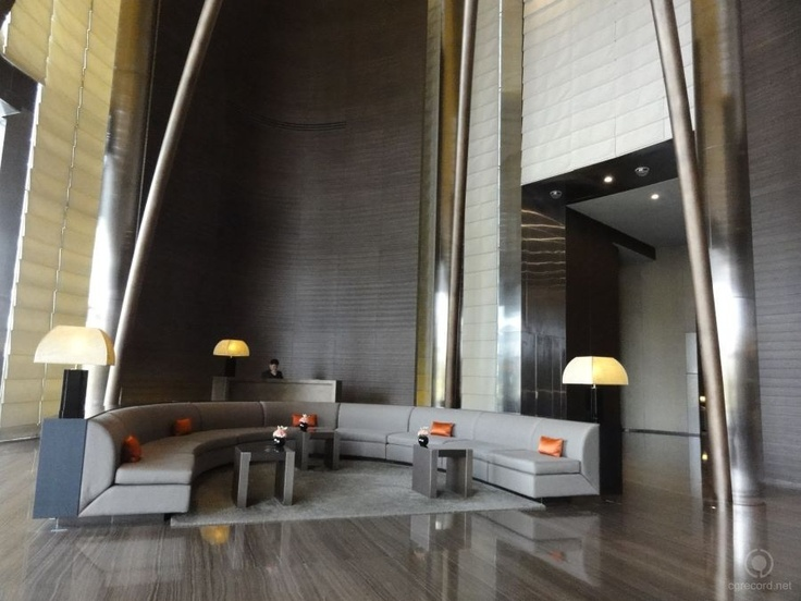 36 best armani hotel images on pinterest armani hotel for House boutique hotel dubai