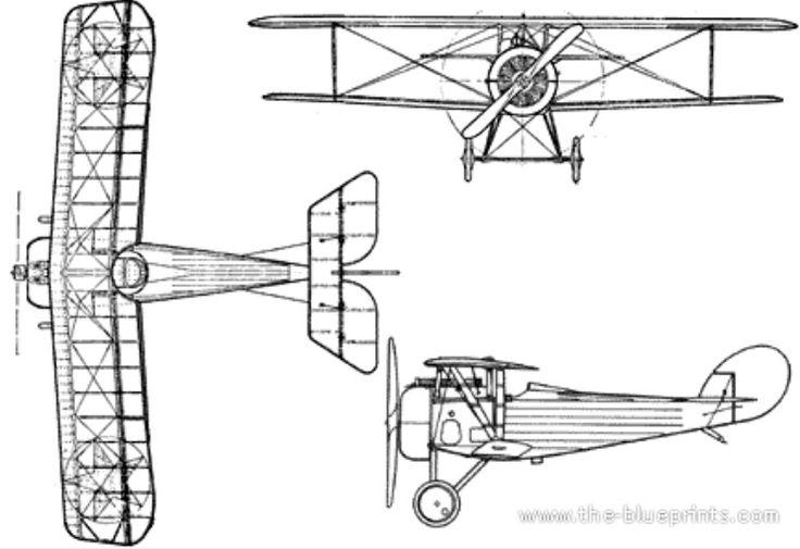Plane tattoo idea