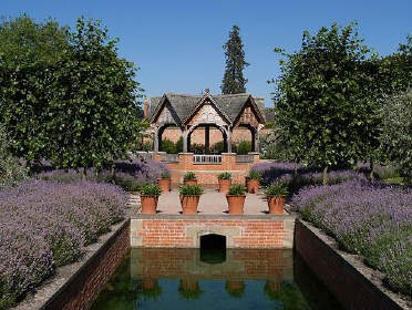 758 Best Images About Uk L Architecture On Pinterest Gardens Manor Houses And National Trust