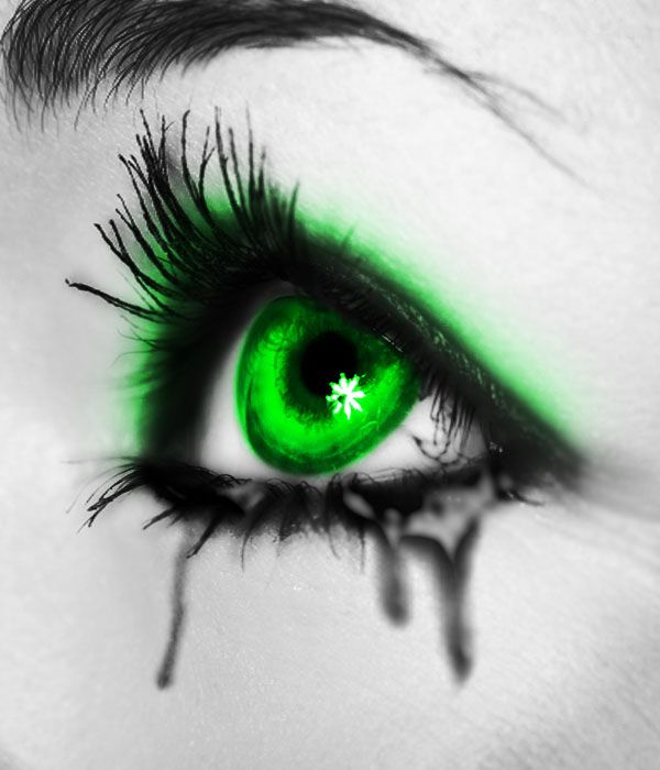 198 best images about tears on Pinterest | Sadness ...