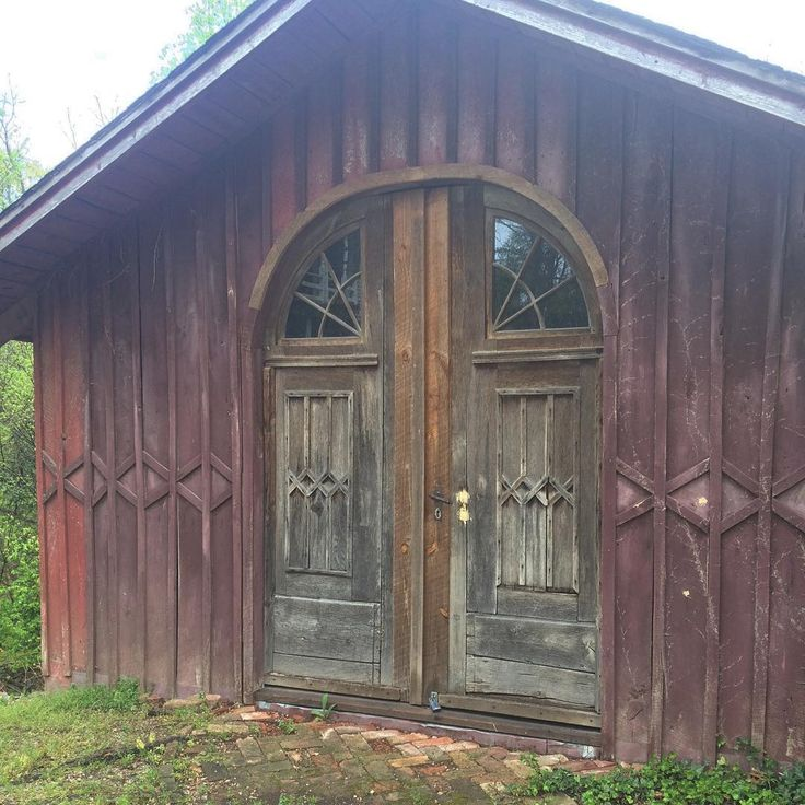 Garden Sheds Rooms 243 best guest houses, sun rooms, garden sheds, images on