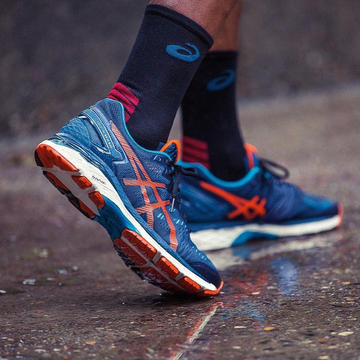 Nike Shoes Overseas Producing
