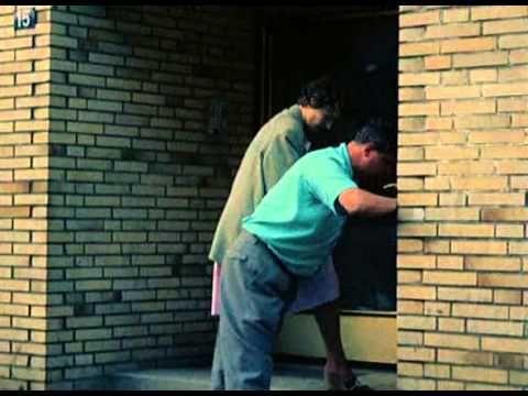 "I GODFATHERS DEI FILM ""MONDO"" - YouTube"