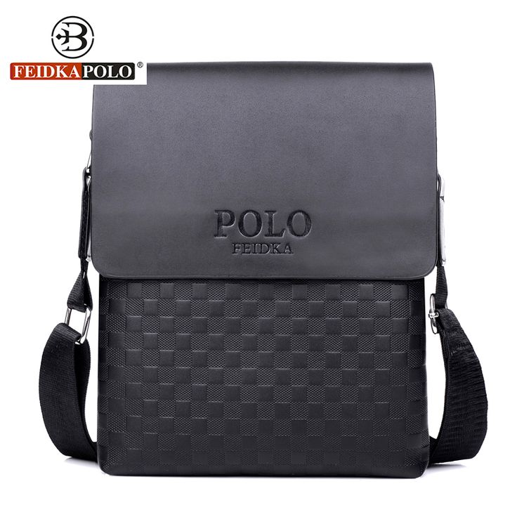 Famous Brand Bag Men Messenger Bags Men's Crossbody Small sacoche homme Satchel Man Satchels bolsos Men's Travel Shoulder Bags -  http://mixre.com/famous-brand-bag-men-messenger-bags-mens-crossbody-small-sacoche-homme-satchel-man-satchels-bolsos-mens-travel-shoulder-bags/  #Handbags
