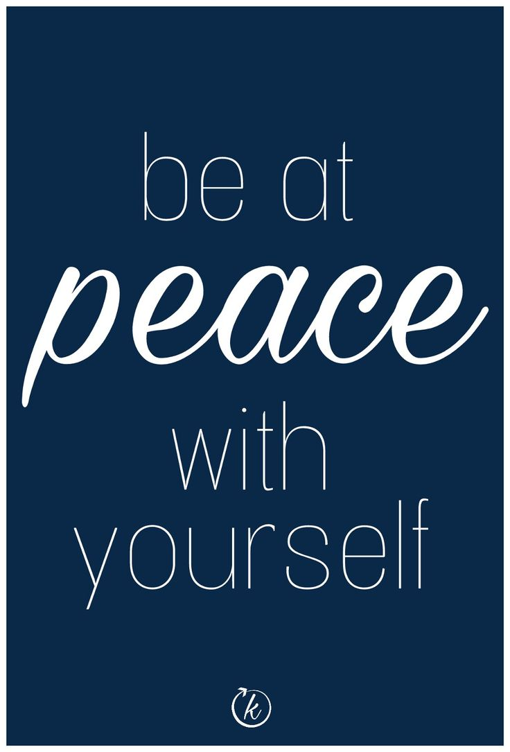 Peace Love And Happiness Quotes 49 Best Great Quotes Images On Pinterest  Words Thoughts And