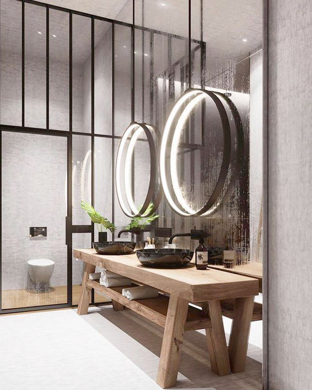 Bathroom Out Of Order Yet Bathroom Remodel Ideas 2019 Beside Bathroom Jar Ideas Save Bathro Bathroom Interior Design Top Bathroom Design Modern Bathroom Design