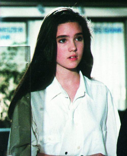 517 best 80s Actresses...