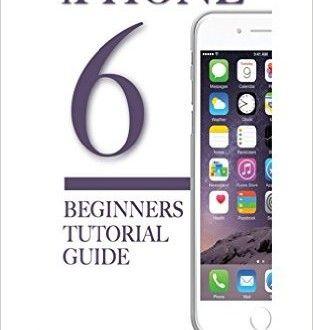 iPhone Manuale utente per iOS   TUTTO FACEBOOK