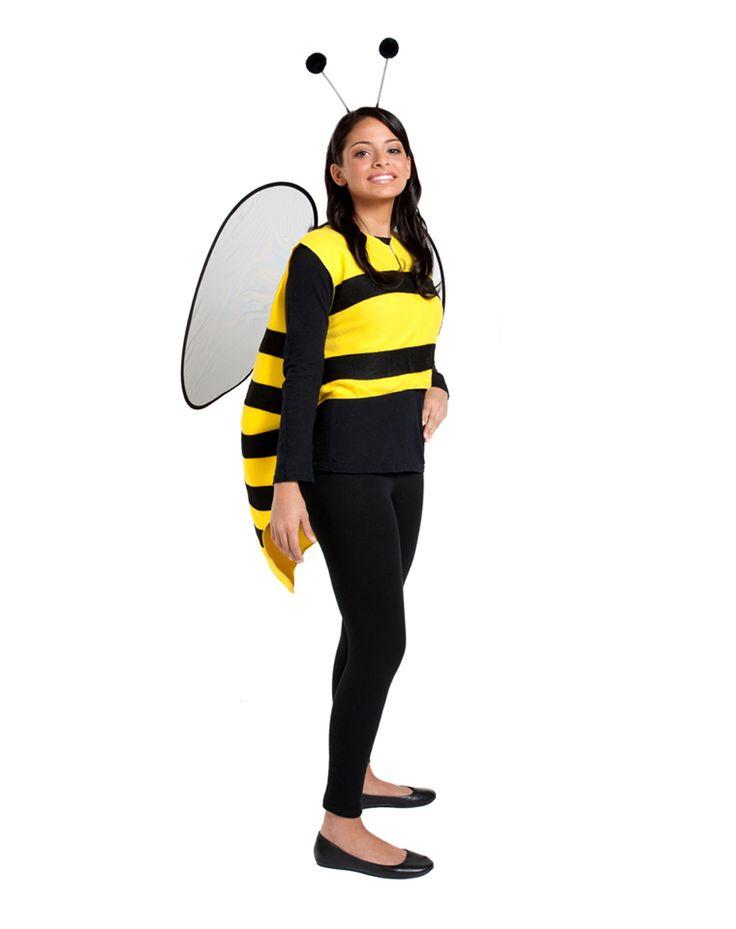 Sorry, honey bee halloween adult costume