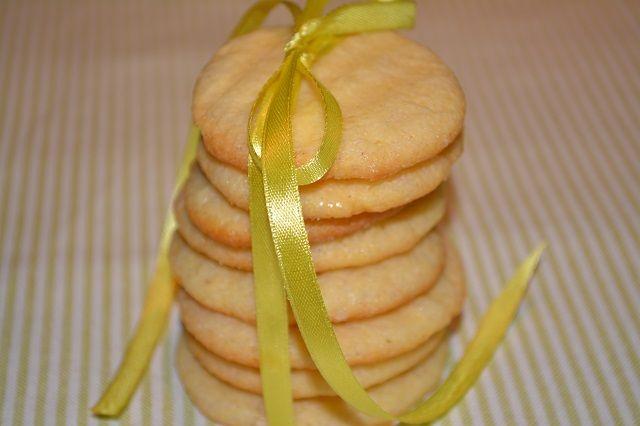 citromoskeksz2.jpg
