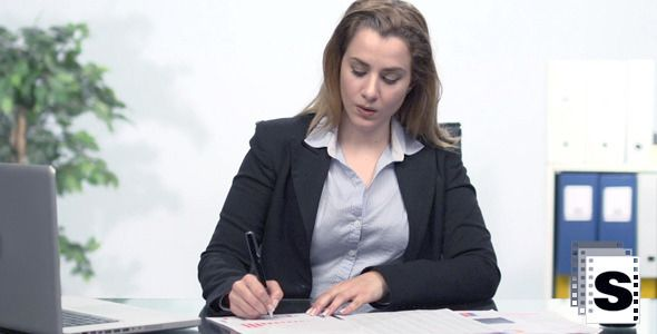 Easy #InstallmentLoans offer quick financial assistance at the time of an emergency and there will be sufficient time for settlement of the loan in simple monthly installments. http://www.easyinstallemtloans.ca